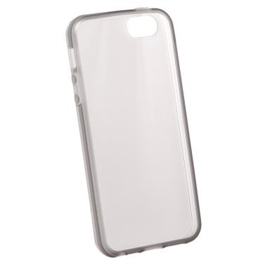 Back Case für iPhone 5