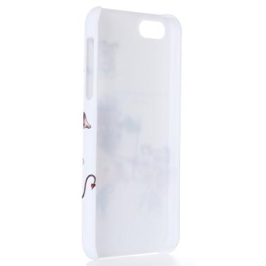 Schutzhülle für iPhone 5