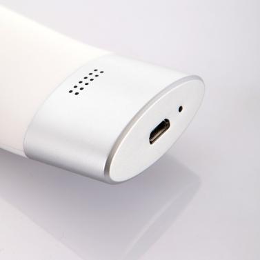 Wireless BT Handset