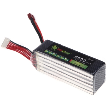 Car Battery For Sale Guam
