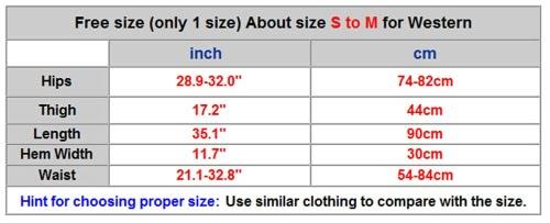 Frauen neue Art und Weise Schneeflocke-Ren-warme Gamaschen Strumpfhose-Hosen 17Types Gestricktes