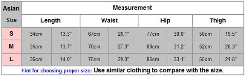 Women's Vintage Style Sweet Printing Casual High-Waisted Short Trend Short pants