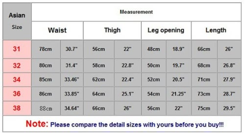 New Men Casual Cargo Camo Cotton Overall Shorts Sports Pants