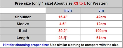 Women's Lace Hollow Out Split Joint Short Sleeve Loose Casual T-Shirt Tops
