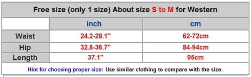 New Long Foldover Wysokie sprężysto splecione eleganckie spódnica Maxi Kolor