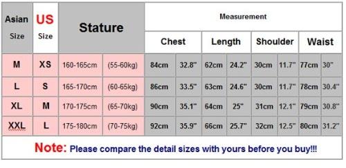 Mens Sport Plain Fit T-Shirts Tank Top Muscle Sleeveless Tee M~3XL A-Shirt Cotton 4Sizes