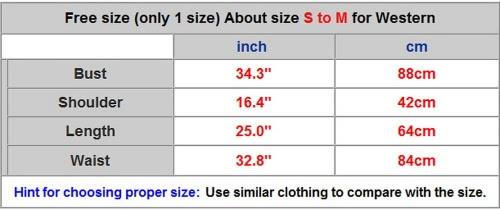 Korea Trend Damen Rollup-Hülse auf zufällige Hem Geek lose Buchstaben T-shirt grün