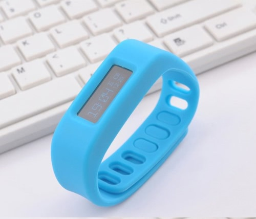 Fashion Bluetooth Watch Smart Bracelet Sports Tracking Sleep Health Fitness For Iphone for Android for Samsung