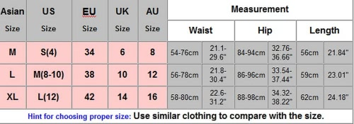 Women's Vintage Elegant Bowknot High Waist Cocktail Party Fitted Pencil Skirt