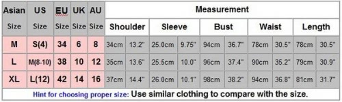 New Women's Sexy Style Lace Flower Casual Short Sleeve Ladies Party Evening Mini Dress