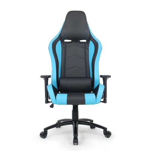 Fauteuil de bureau ergonomique - 2 coloris disponibles