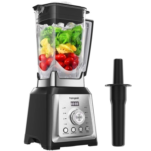 Professional Countertop Blender