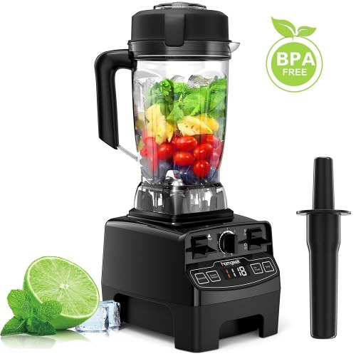 High-Speed Professional Blender