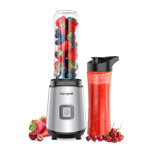 Homgeek Portable  Blender
