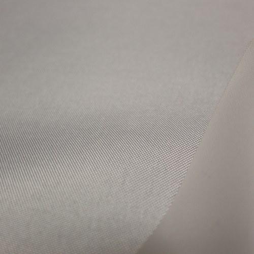 Bâche de Toit Barnum Pliant 3x6m Polyester 300g/m² pelliculé PVC - ACIER 32 & ALU 40