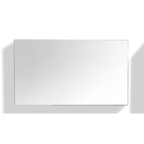 Miroir L1200 X P22 X H660 mm
