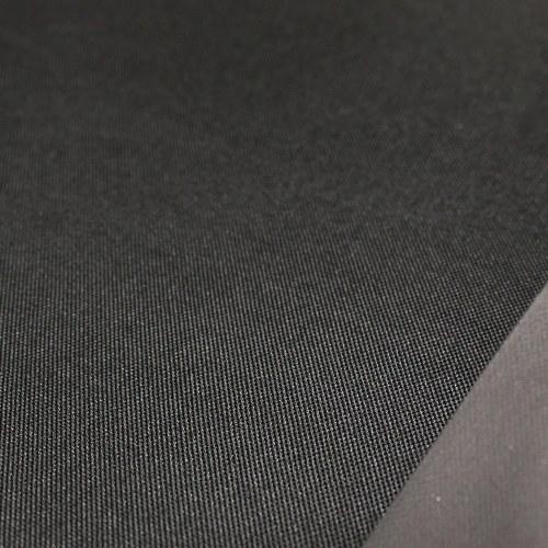 Barnum pliant 4x4m Pack complet Alu 40/45 polyester 300g/m² pelliculé PVC