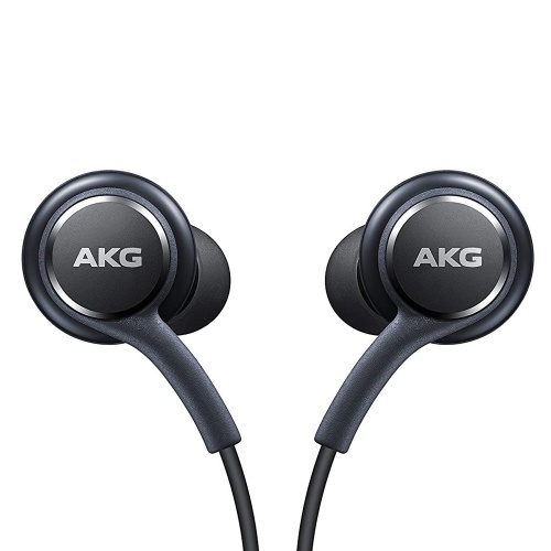 Original Samsung 3.5mm AKG Earphone 12Nov