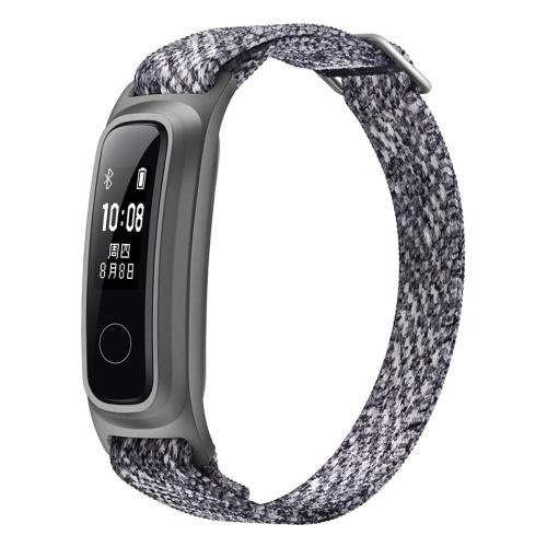 honor Band 5 Smart Bracelet Basketball Wristband