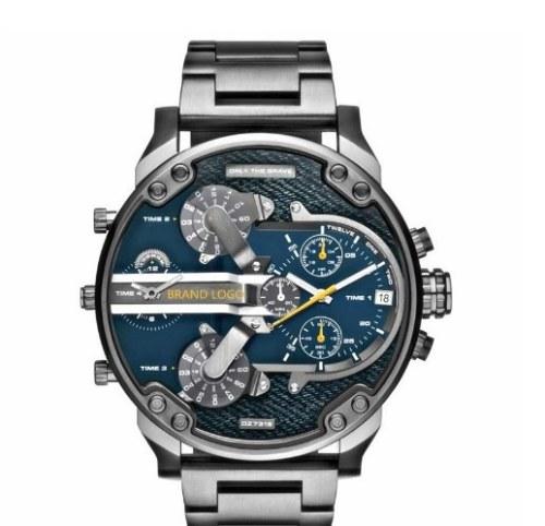 Other Los relojes de cuarzo DZ