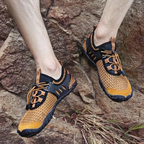 Трансграничные амазонские туфли большого размера фото