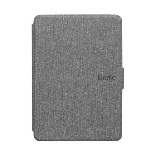 protective cover e-book leather case black