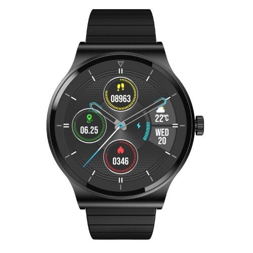 Smart Watch Graffiti App Tuya Information Synchronous Call Reminder Smart Bracelet Heart Rate Monitor