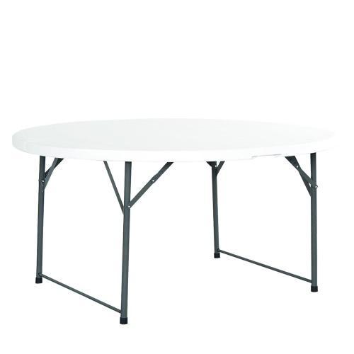 150 см влагостойкие анти УФ складной портативный пикник таблицей для кемпинга Ourdoor