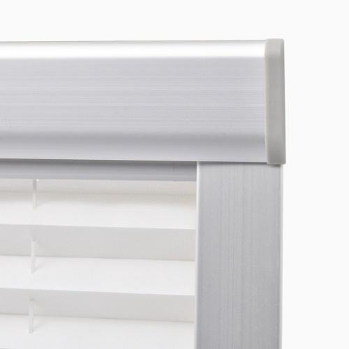 pieghe pieghe Bianco S08 / 608 / SK08
