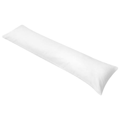 Боковая подушка 40х145 см