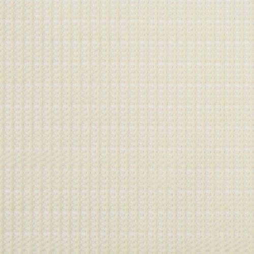 Нескользкая ковровая подкладка 100 х 500 см