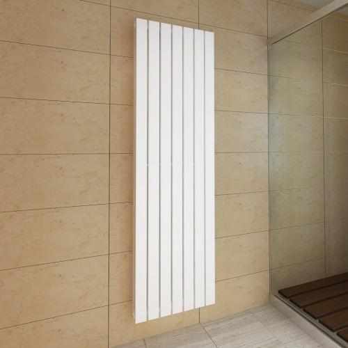 Heating Panel White 542mm x 1800mm Double