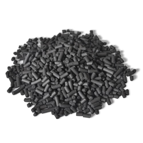 5 kg Activated Carbon Deodorising Pellets