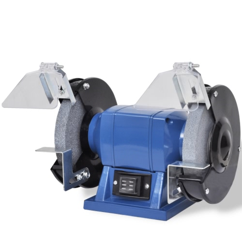 Schleifbock Schleifmaschine 150 мм 200 Вт