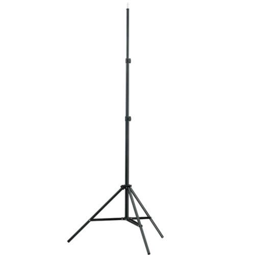Lampa wysokość 78-205 cm Stojak