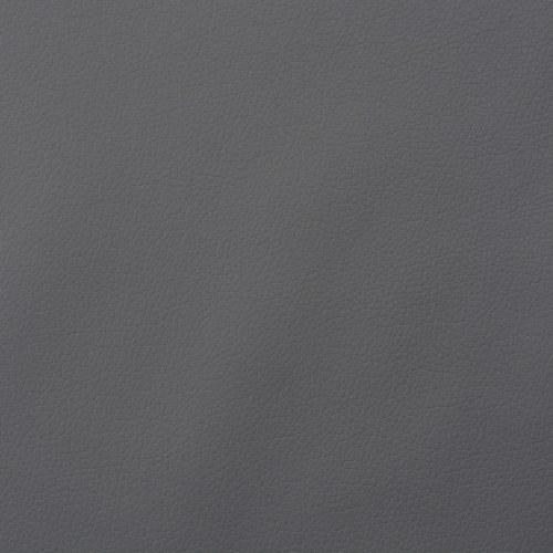 cuoio sintetico Tessuto 1.4x18 m Grey
