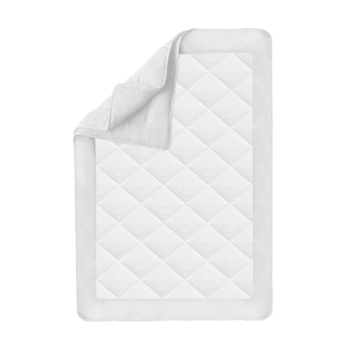 4 Seasons Duvet / Quilt 2 шт. 140x200 см Белый