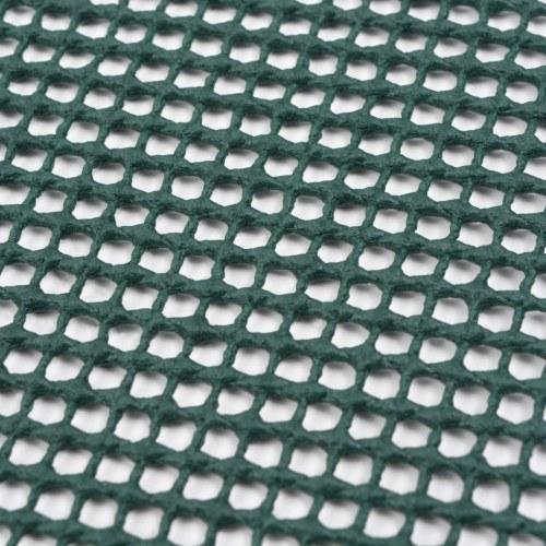 Camping Carpet 300x500 cm Verde