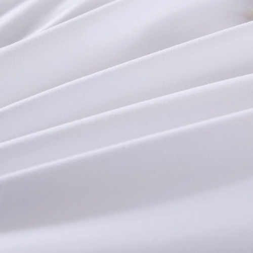 Набор для двухслойной подошвы с двумя кусочками 155x220 / 80x80 см