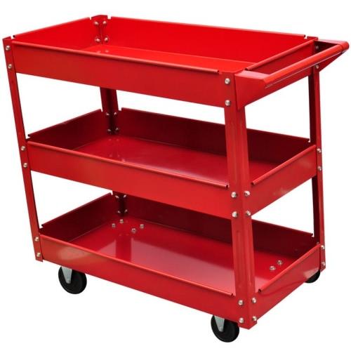 Workshop Tool Trolley 100 kg.