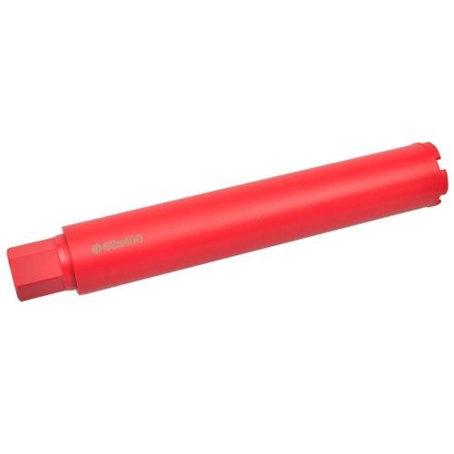 63 х 400 мм сухой и влажный Diamond Core Drill Bit