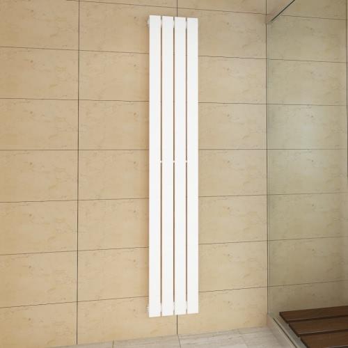 Heating Panel White 311mm x 1800mm