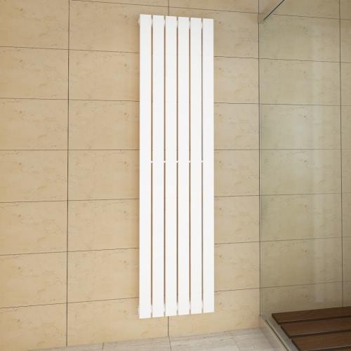 Heating Panel White 465 mm x 1800 mm