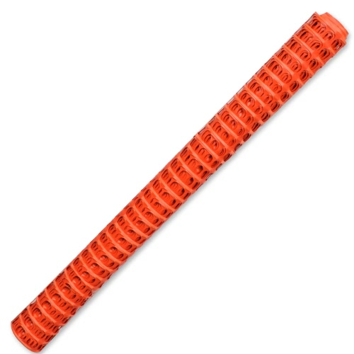 Warnnetz Schutznetz Fangnetz Auffangnetz Fangzaun 50m Orange