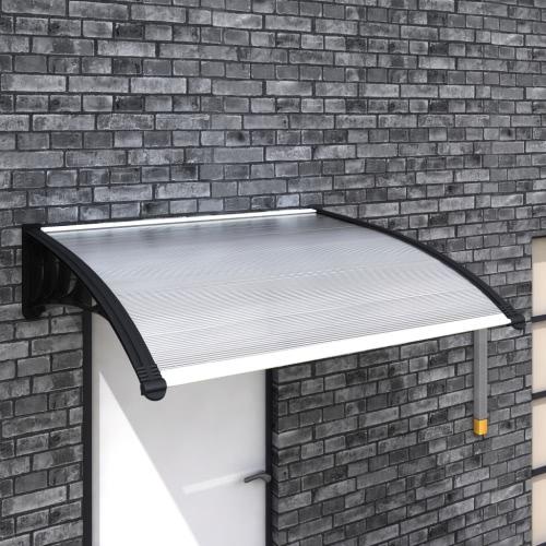 Porte Canopy 150 x 100 cm