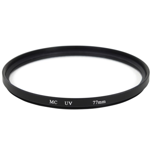 UV Filter 77 mm UK