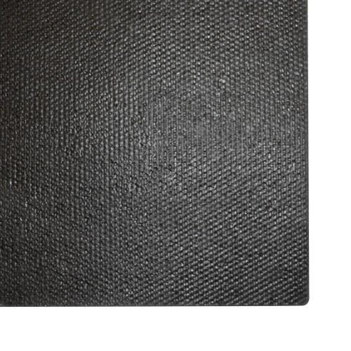 Tappeto d'ingresso in fibra di cocco 15 mm 40 x 60 cm Home