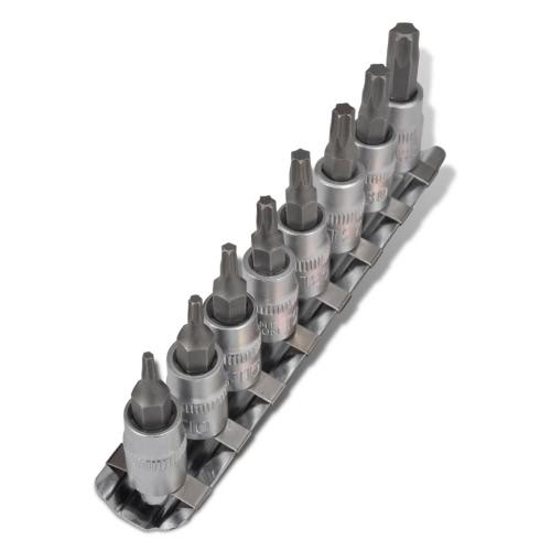 2D ворота сада (Single) Антрацит серый 106 х 170 см