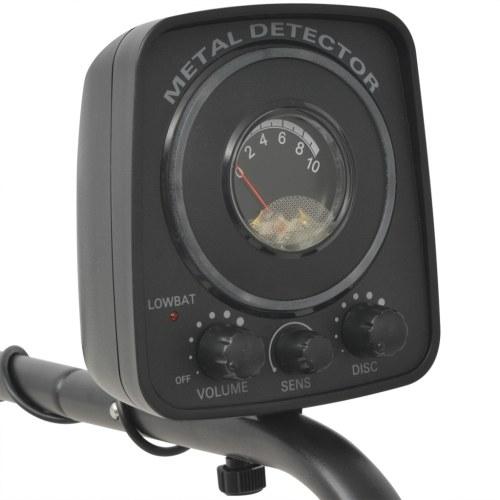Металлический детектор со светодиодным индикатором 300 см