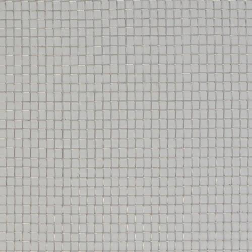 Net 100 x 1000 cm Acciaio inossidabile 202